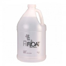 Ultra Hi-Float 2.84 L